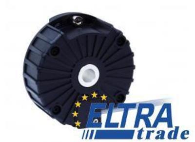 Eltra EH80P1024S5L12X3PR