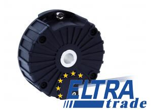 Eltra EH80P2048Z8/24L10X3PR0,5