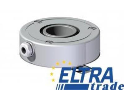 Eltra EH88PE1024Z5/28P38X3PR.856