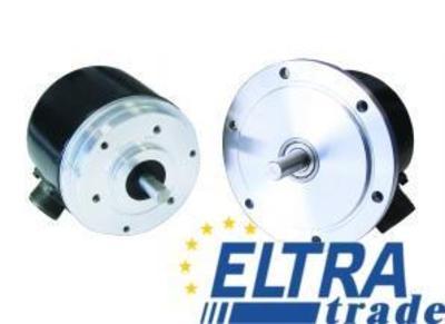 Eltra EH115R1024/1024Z8/24L11X3PR2.262+2200
