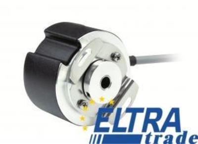Eltra EL48C1024Z5L8X6PR