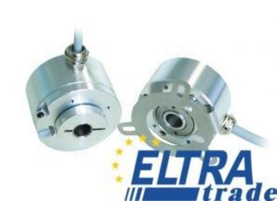Eltra EL50F