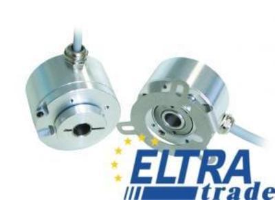 Eltra EL50FA1024Z5/28L10X6PR1