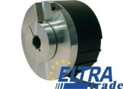 Eltra EL63GB1024Z5/28P14X3MR0-5.085+445