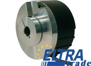 Eltra EL63GB500S5/28P15X3PR3