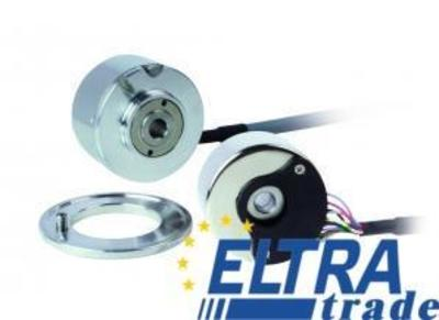 Eltra EF49C6C1000S5L8X6PR