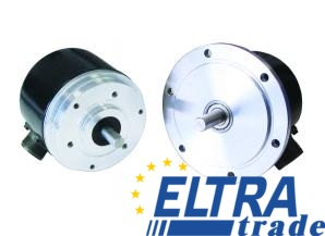 Eltra ER115A1024Z5/28RS11X6MR