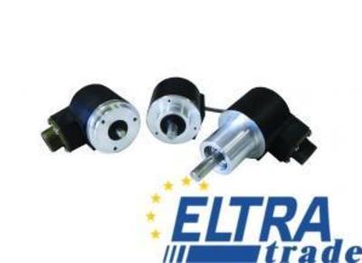 Eltra ER58C250Z8/24L10X6PR
