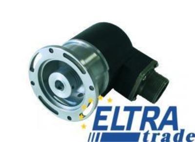Eltra EL721A2500S5L10X6MR