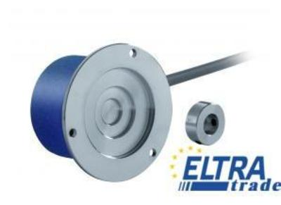 Eltra EMA55A4096G8/28PPZE10S10PR.977