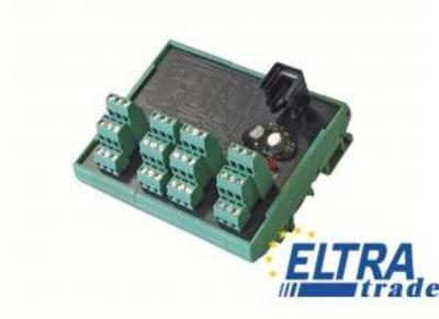 Eltra EMB5C5C5C.1V