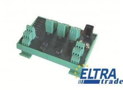 Eltra EMD5L5L.1V