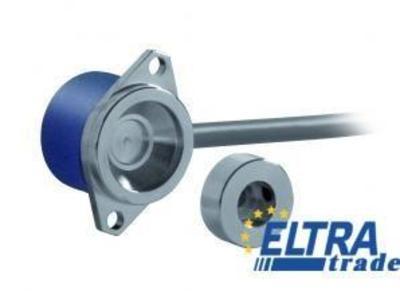 Eltra EMI22A100S5P10S10PR1