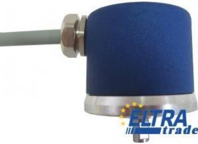Eltra EMI40A100S5/28P6S3PR2