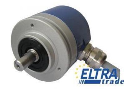 Eltra EML50A180X12/28V010X6X3PR