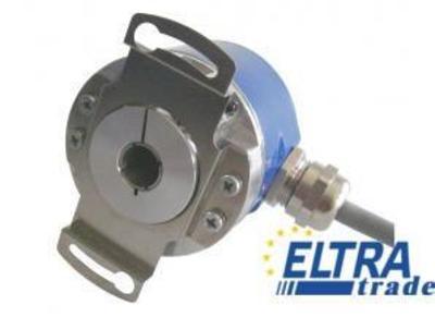Eltra EML50F180ZE12/28V05X12X3M12R.162+1040