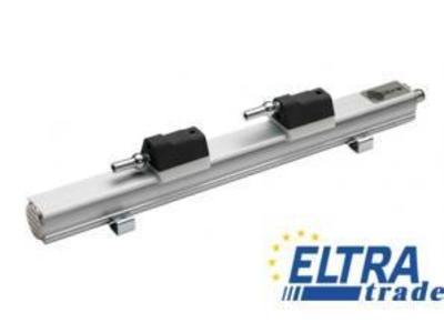 Eltra EMSPA075S20S10PA