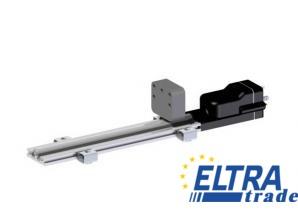 Eltra EMSPB100S10S10S5A