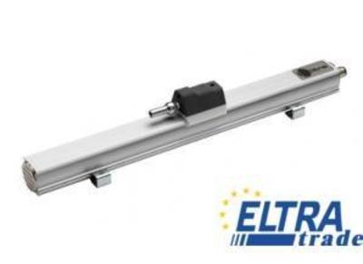 Eltra EMSPS1000S25B10R2C6A