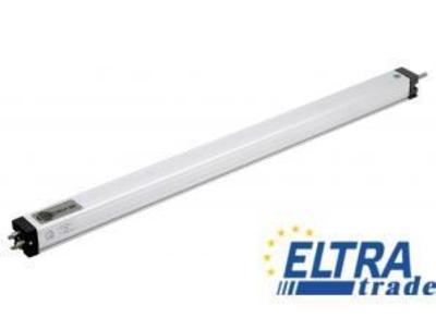 Eltra EPLA1050S5C4A