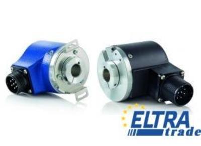 Eltra EL63G360S5/28PA14X3JR