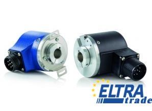 Eltra ER63G3600S5/28P10X3PR