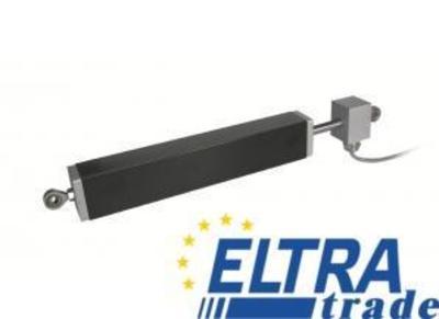 Eltra ERA250S8/24P6P