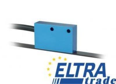 Eltra ETMA2Z5LSPR3