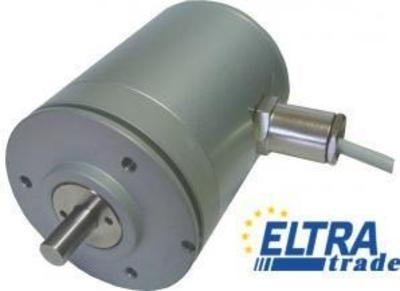 Eltra EX80A360Z5/28P10X3PR10