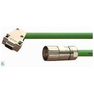 Lenze EYF0020A0150F01S02