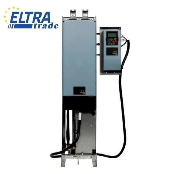 Eaton SPI520A0-4