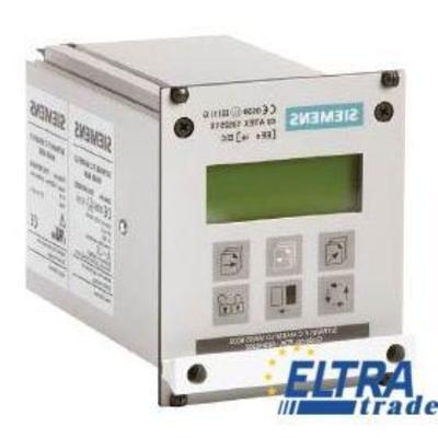 Siemens FDK:083F5030