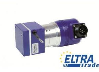 Eltra FE1500 - FE4000 - FE6000