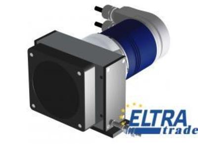 Eltra FES6000A-58B
