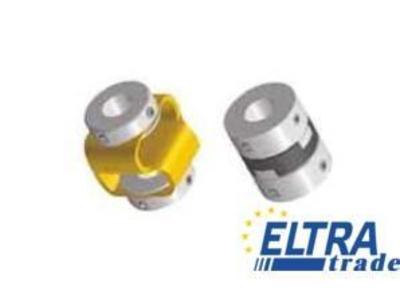 Eltra G25A10/14