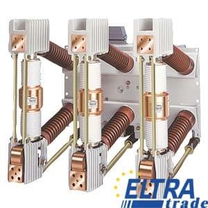 Siemens 3AH4305-7RK88-0KD2-Z E19+E25+F20+F30+Y09