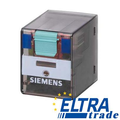 Siemens LZX:PT370730