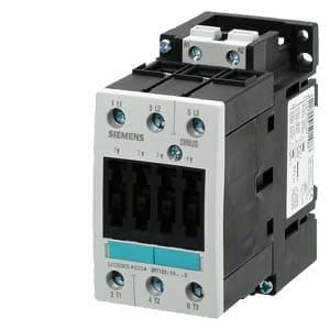Siemens 3RT1034-1AK60