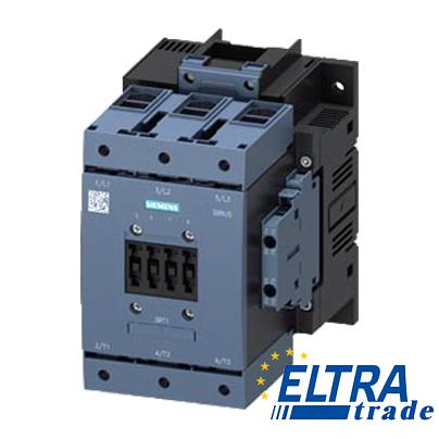 Siemens 3RT1054-1AP36