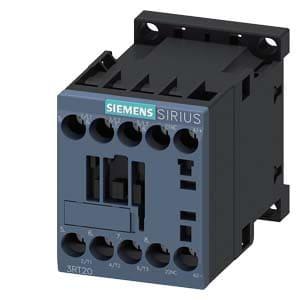 Siemens 3RT2016-1BB42