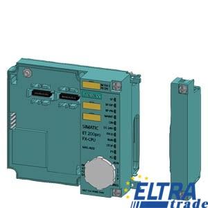 Siemens 6ES7154-8FX00-0AB0