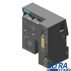 Siemens 6ES7151-8FB01-0AB0