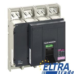 Schneider Electric 33254