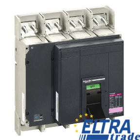 Schneider Electric 48036