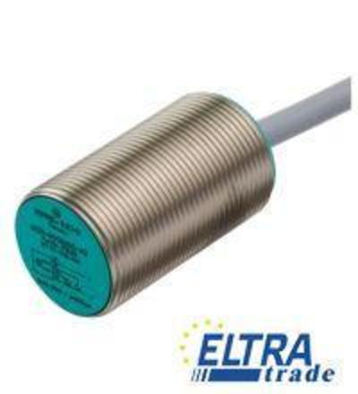 Pepperl+Fuchs NJ10-30GM50-E2-3G-3D-5M