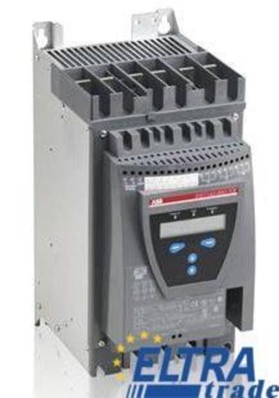 ABB PST142-600-70