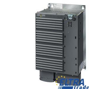 Siemens 6SL3224-0BE33-0AA0