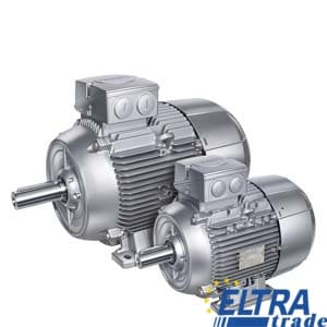 Siemens 1LE1003-1DC42-2AA4