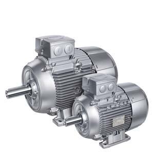 Siemens 1LE1003-1DB-4AA4-Z