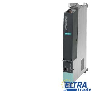 Siemens 6AU1425-2AD00-0AA0